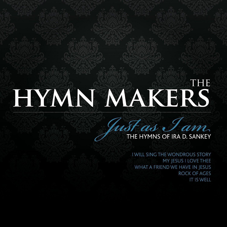 Sankey Hymn Book